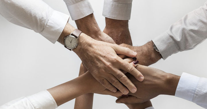 Transformational Leadership: Strengths and Weaknesses