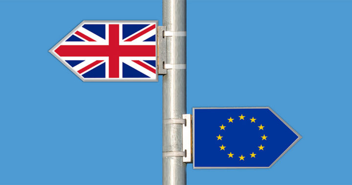 Brexit: Why UK Left the European Union?