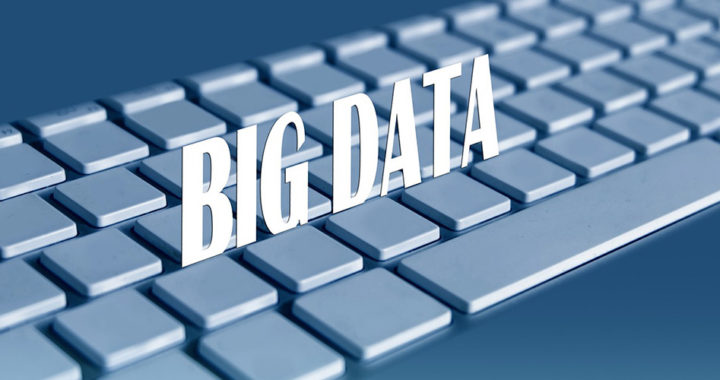 The Pros and Cons of Big Data