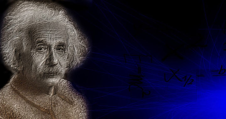 Special Relativity vs. General Relativity: The Difference