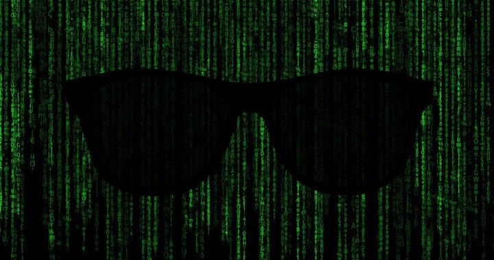 The Agent Smith Android Malware