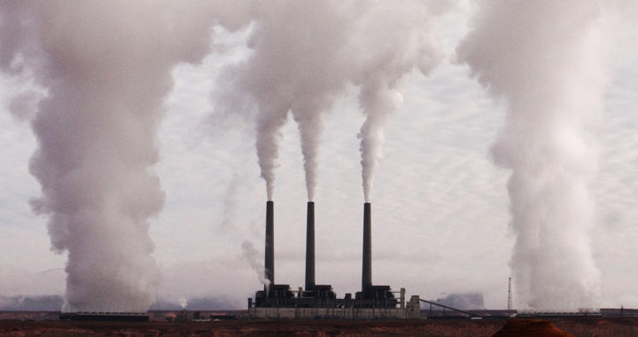 Pros and Cons of Carbon Capture and Storage