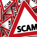 Red Flags: The Warning Signs of Investment Scams
