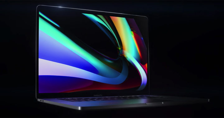 2019 16-inch MacBook Pro Quick Review: Pros and Cons