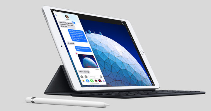2019 iPad Air Review: Pros and Cons