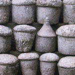 Advantages and Disadvantages of Cremation