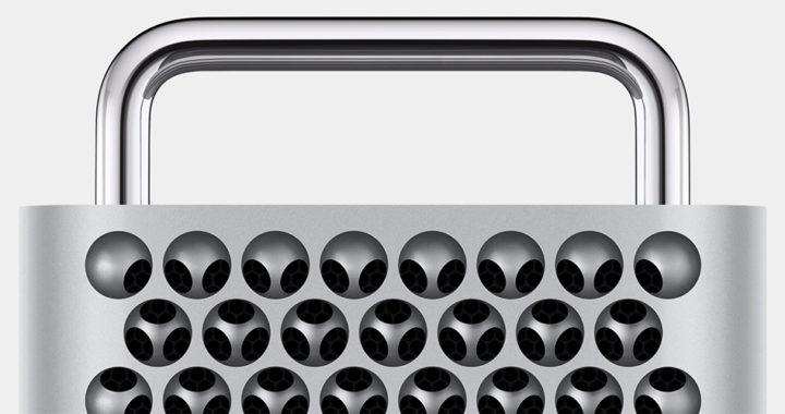 Quick 2019 Mac Pro Review: The Pros and Cons