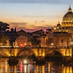 The Economy of Vatican City