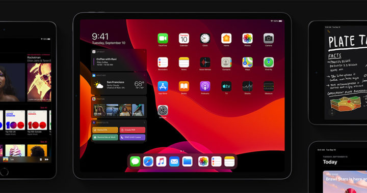 iPadOS Review: The Pros and Cons