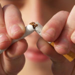 Why Tobacco Smoking Can Lead to Impotence