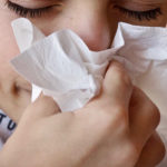 Difference Between COVID-19, Influenza, and the Common Cold