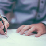 Elements of an Enforceable Contract