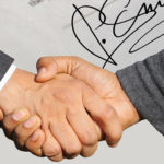 How to Write a Non-Disclosure Agreement