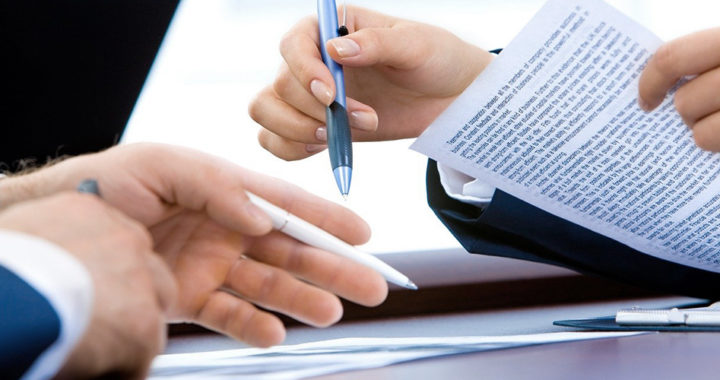 Kinds of Contracts: From Formation to Validity