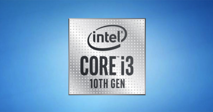 Intel Core i3: Advantages and Disadvantages