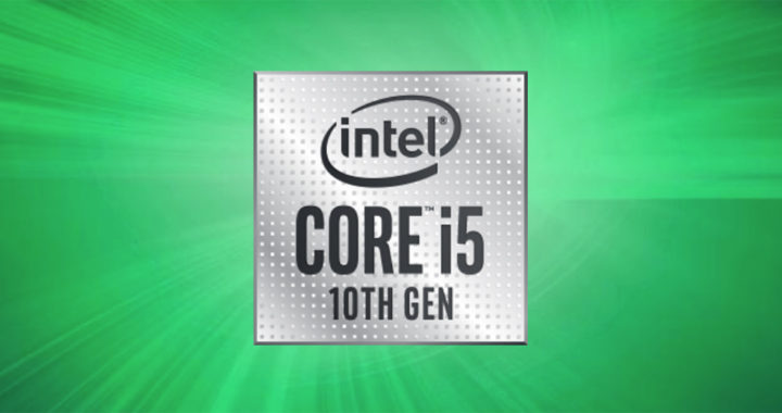 Intel Core i5: Advantages and Disadvantages