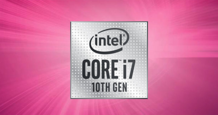 Intel Core i7: Advantages and Disadvantages
