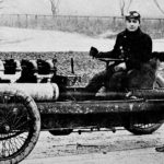 Facts About Henry Ford: Achievements and Legacy