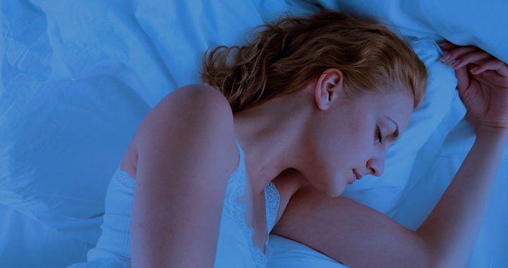 What is a Sleeping Mask: Purpose, Uses, and Benefits