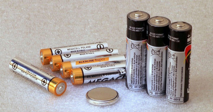Pros and Cons of Alkaline Batteries