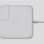 Why Apple Chargers and Cables Break Easily