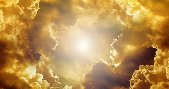 How UV Radiation Damages the Skin, Causes Cancer