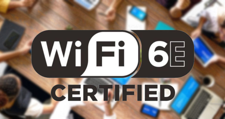 Wi-Fi 6E Standard and 6 GHz Wi-Fi Band: Pros and Cons
