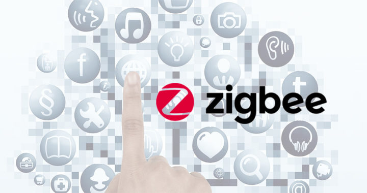ZigBee Technology: Advantages and Disadvantages