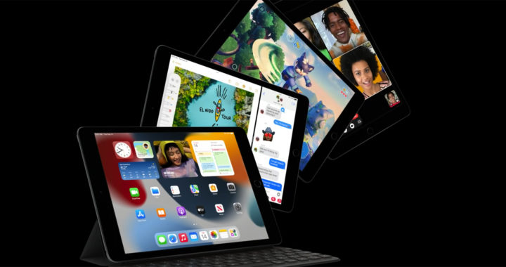 iPad 9th Gen (2021) Quick Review: Pros and Cons